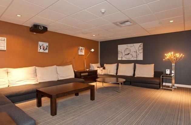 Lumen_Screening Room